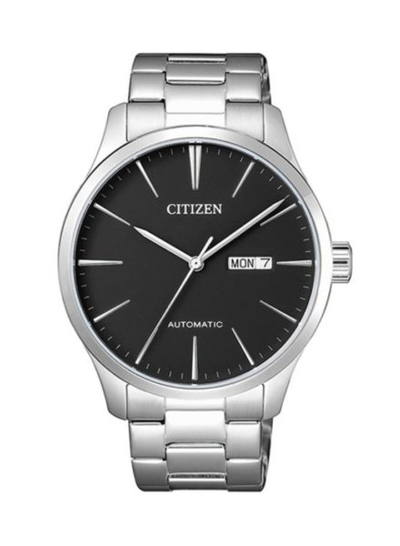 Citizen NH8350-83E Men's Watch