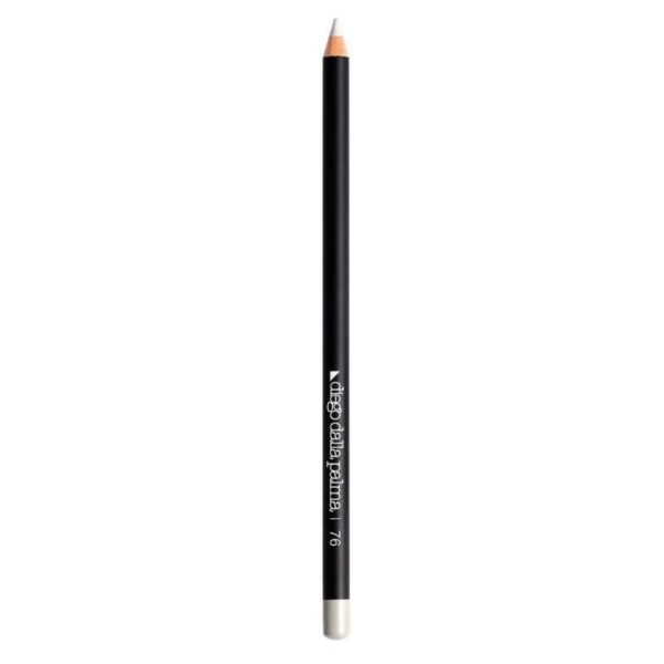 Diego Dalla Palma Optical White Eye Pencil DFC61076