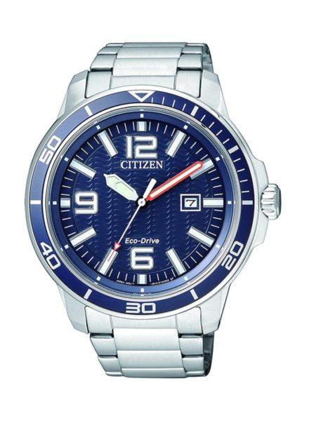 Citizen AW1520-51L Men's Watch