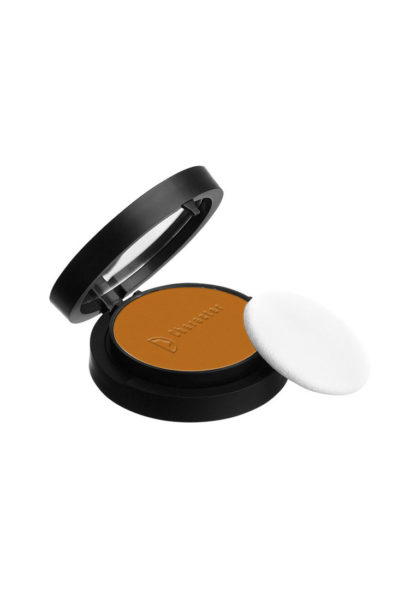 Character Compact Powder Beige CMP009