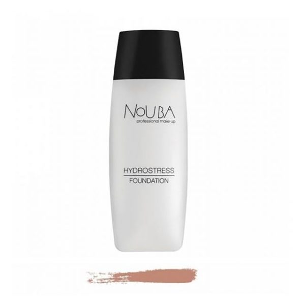 Nouba Hydrostress Foundation 23011
