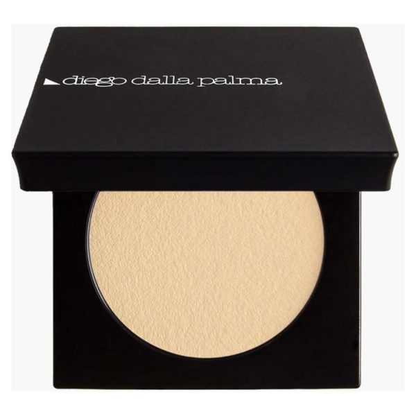 Diego Dalla Palma Makeupstudio Matt Eye Shadow DF103152