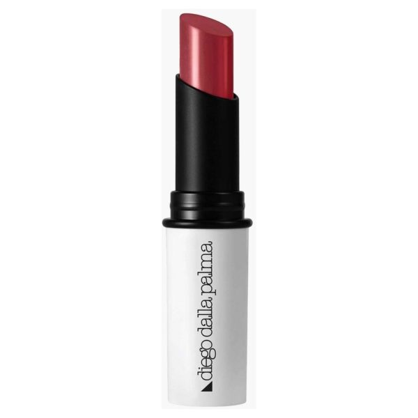 Diego Dalla Palma Shiny Lipstick DF101148