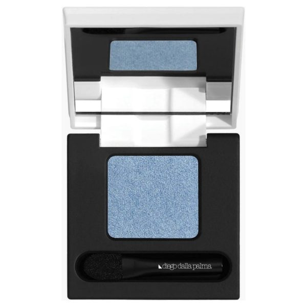 Diego Dalla Palma Satin Pearl Eye Shadow DF103114