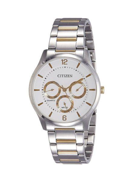 Citizen AG8358-87A Men's Watch