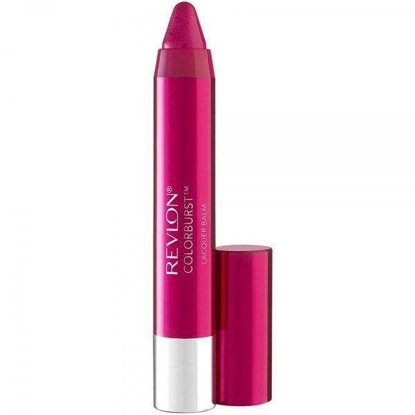 Revlon Lipstick Vivacious 120