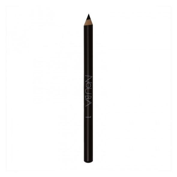 Nouba Kajal & Contour Eye Pencil 2201