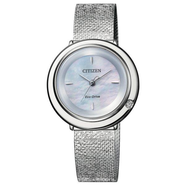 Citizen EM064082D Watch