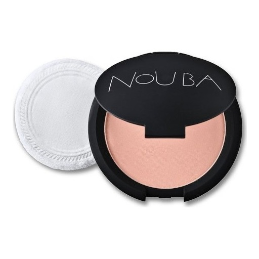 Nouba Soft Compact Powder 3003