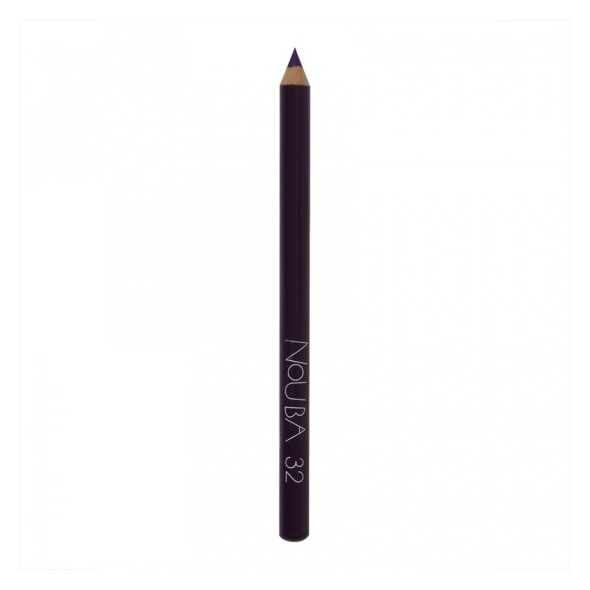 Nouba Kajal & Contour Eye Pencil 2232