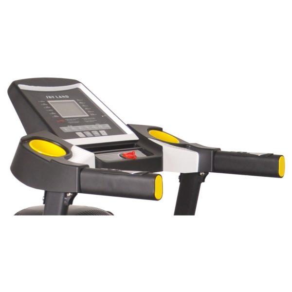 Skyland Treadmill EM1261