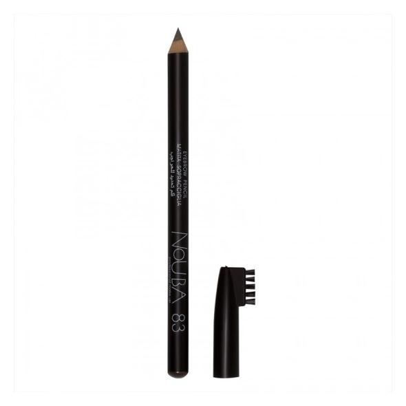 Nouba Eyebrow Pencil 32283