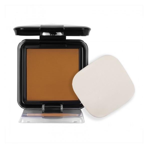 Nouba Divinouba Cc Cream Powder 3406