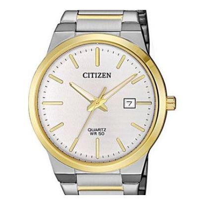 Citizen BI5064-50A Men's Wrist Watch