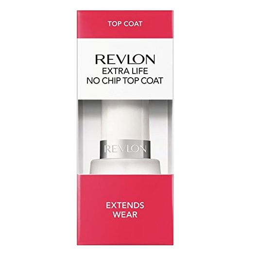 Revlon Concealer Light Medium 030