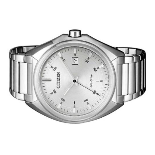 Citizen AW157087A Watch