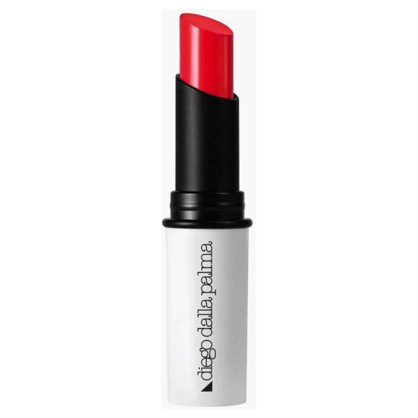 Diego Dalla Palma Shiny Lipstick DF101143