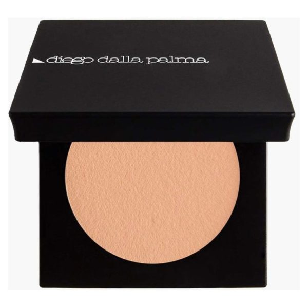 Diego Dalla Palma Makeupstudio Matt Eye Shadow DF103153