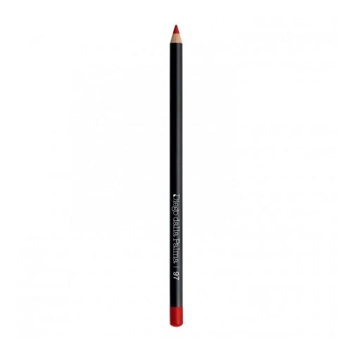 Diego Dalla Palma Matita Labbra Lip Pencil DF113097