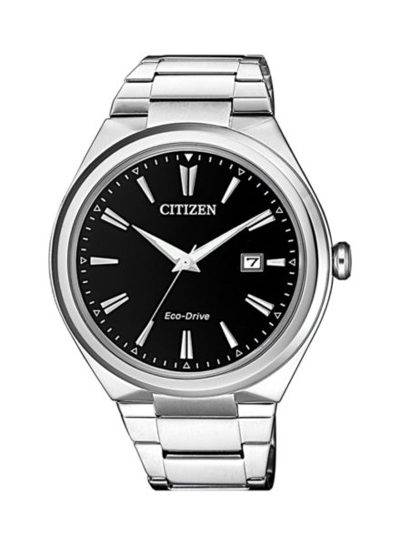 Citizen AW1370-51F Men's Watch