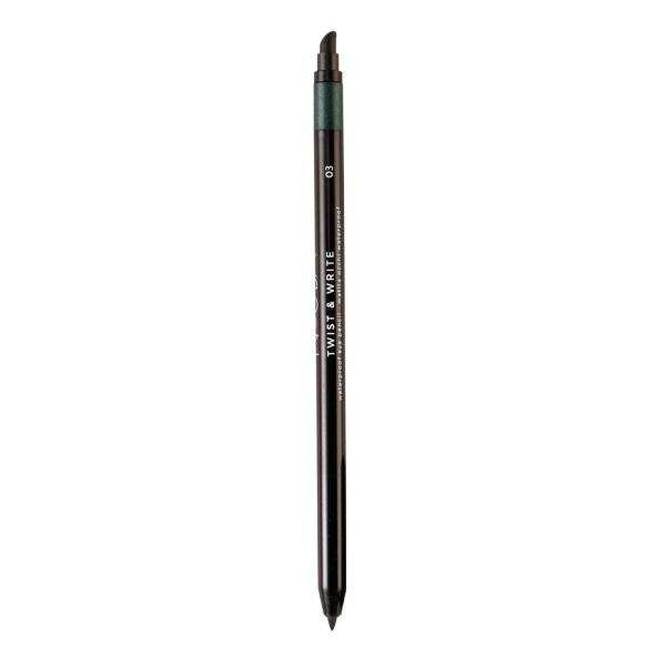 Nouba Twist & Write Waterproof Eye Pencil 45003