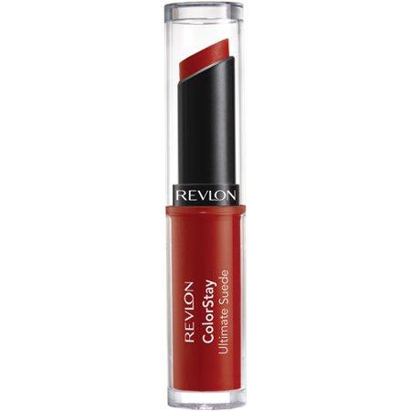 Revlon Lipstick Boho Chic 093