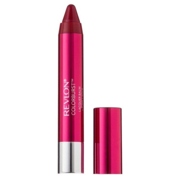 Revlon Lipstick Flirtatious 125