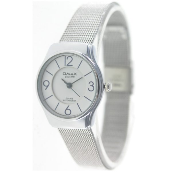 Omax SGM014I023 Ladies Watch