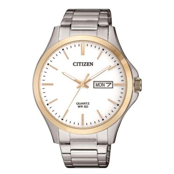 Citizen BF2006-86A Men's Wrist Watch