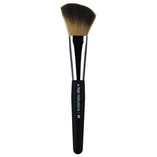 Diego Dalla Palma DF115126 Face Brush