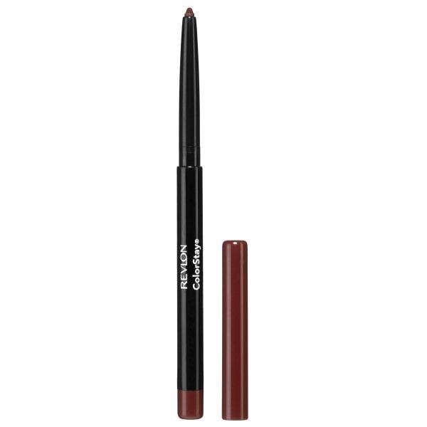 Revlon Lip Liner Plum 665