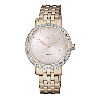 Citizen EL304381X Watch