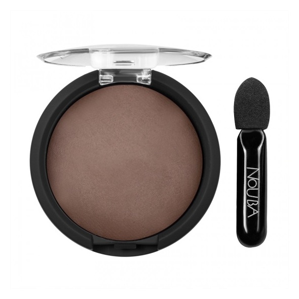 Nouba Nombra Eyeshadow 33402