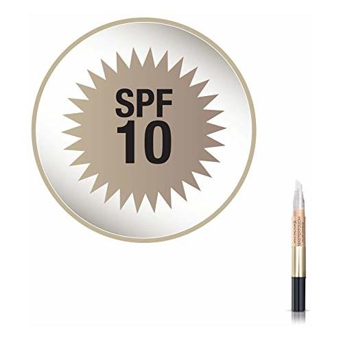 Max Factor Mastertouch Concealer Pen - Ivory 303