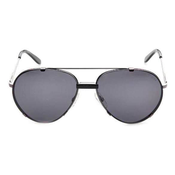 Carrera Unisex Sunglasses - CARRERA80KJ12V