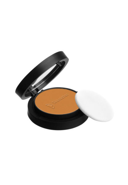 Character Compact Powder Beige CMP008