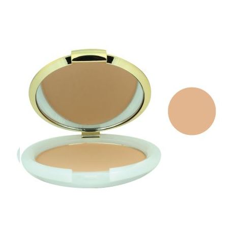 Layla Top Cover Compact Face Powder 002