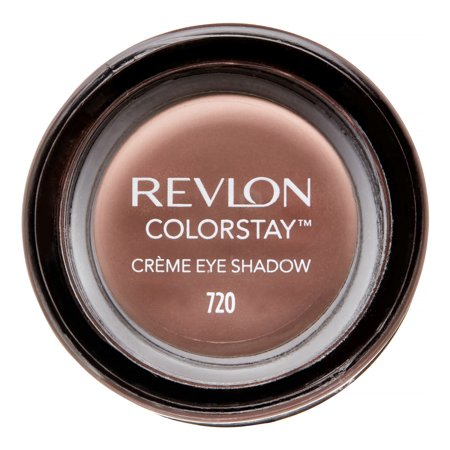 Revlon Eyeshadow Chocolate 720