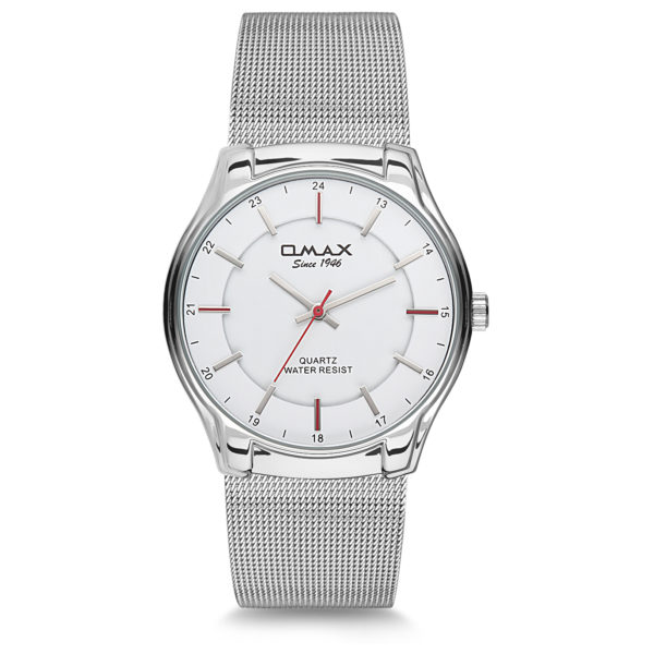 Omax SGM007I003 Men Watch