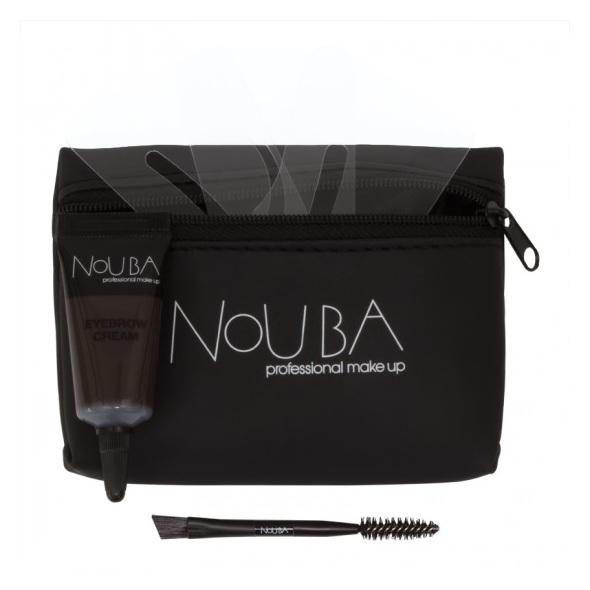 Nouba Brow Improver 9030
