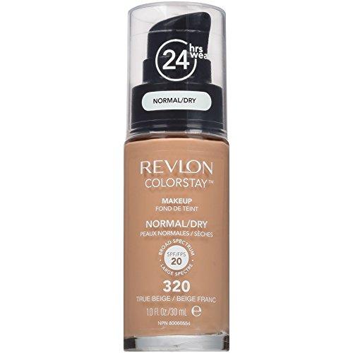 Revlon Foundation True Beige 320