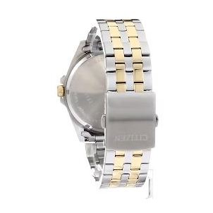 Citizen BI5054-53L Men's Wrist Watch