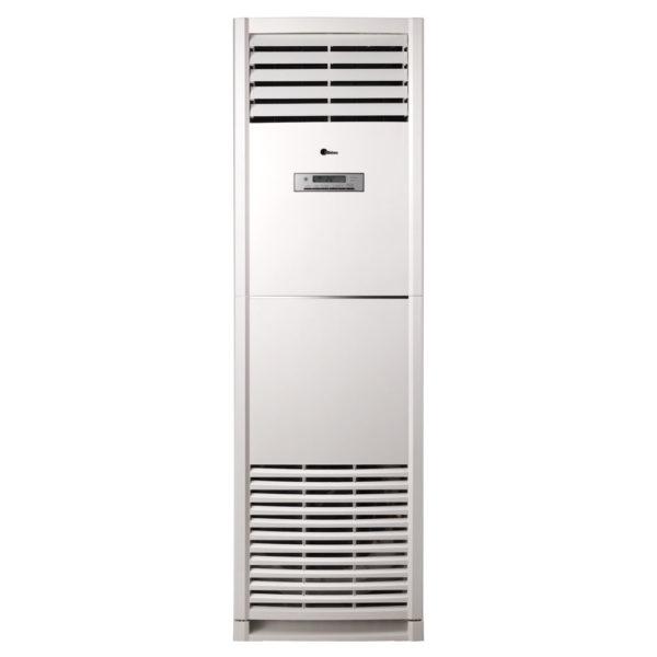 Midea Floor Standing Air Conditioner 3 Ton MFT1GA136CR1