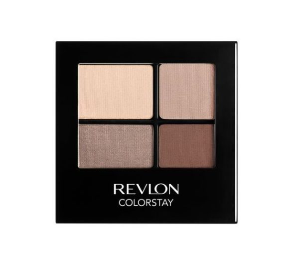 Revlon Eyeshadow Addictive 500