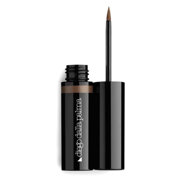 Diego Dalla Palma Eye Brow Liner Water Resistant DF120042