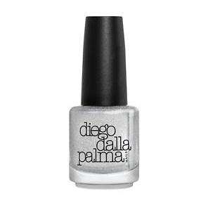 Diego Dalla Palma Silver Mirro Nail Holiday NFC730334