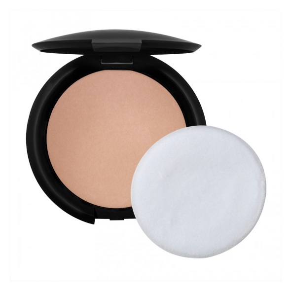 Nouba Soft Compact Powder 3002