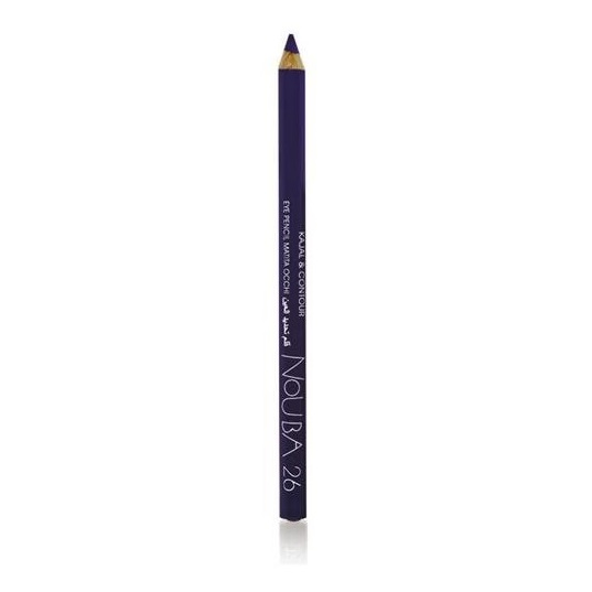 Nouba Kajal & Contour Eye Pencil 2226