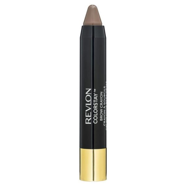 Revlon Eye Pencil Soft Brown