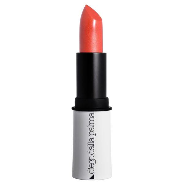 Diego Dalla Palma The Lipstick DF101039